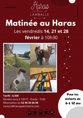 55144_45648_canva_Affiche_matinee_Haras_2020_fevrier_page_0001