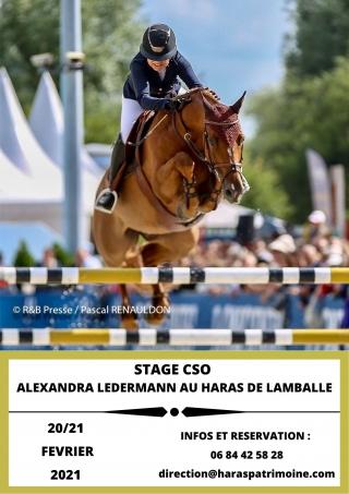 57377_49775_Stage_ledermann