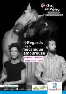 54506_44032_190525_QDR_Regards_sur_la_mecanique_amoureuse_Tract1_1