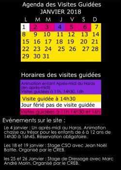 52312_39608_horaires_janvier_sm