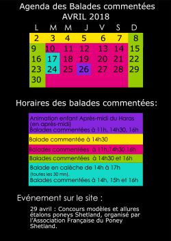 52602_40459_horaires_avril_sm